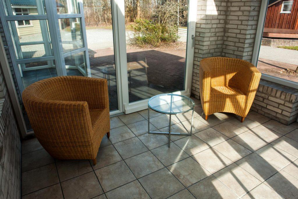 Colorado Springs Deck Designs - Sun Rooms 2